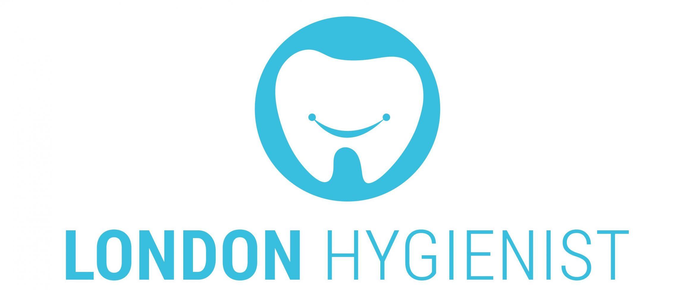 London Hygienist