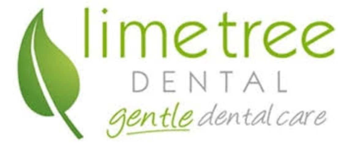 Crowborough Gentle Dental