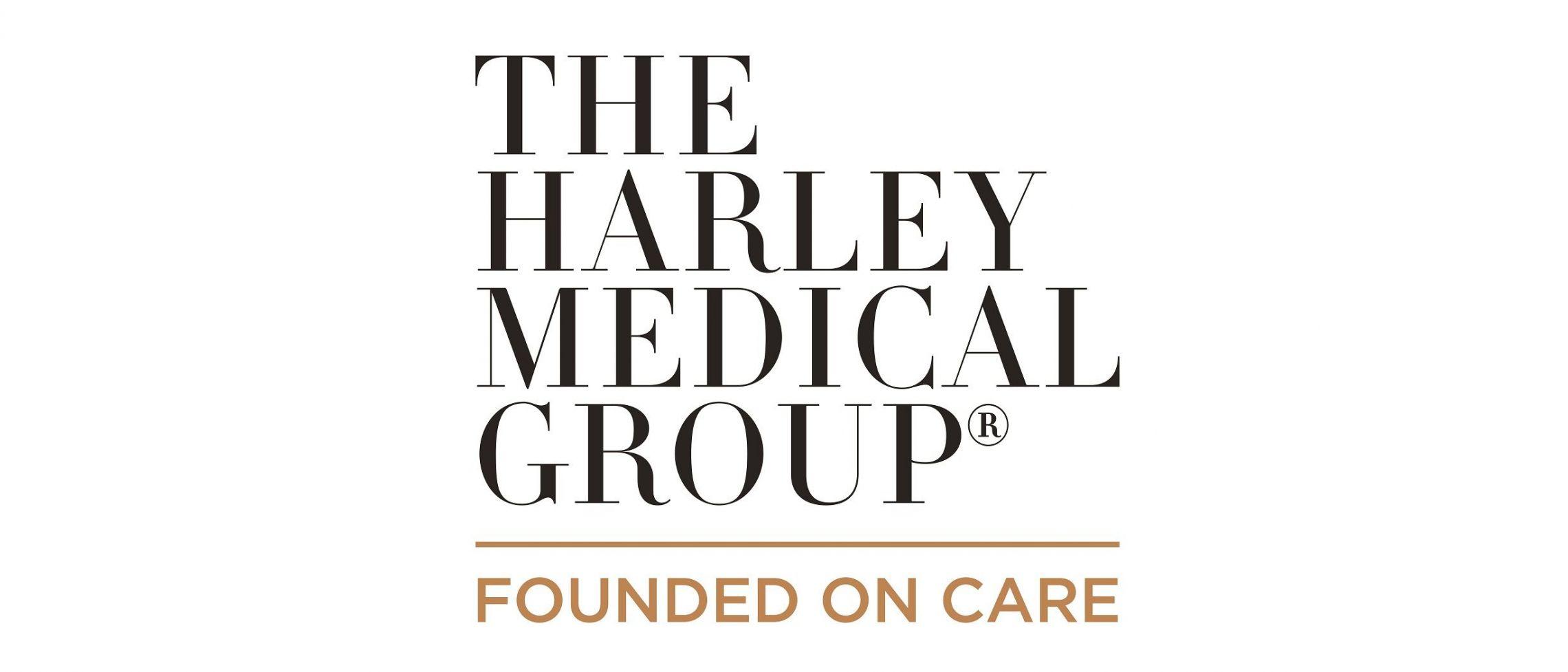 The Harley Medical Group Northampton