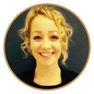 Emily McHenry
