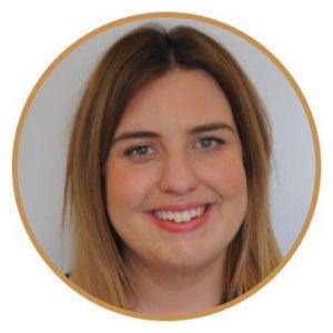 Gemma Mabon