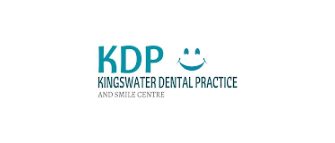 Kingswater Dental Practice