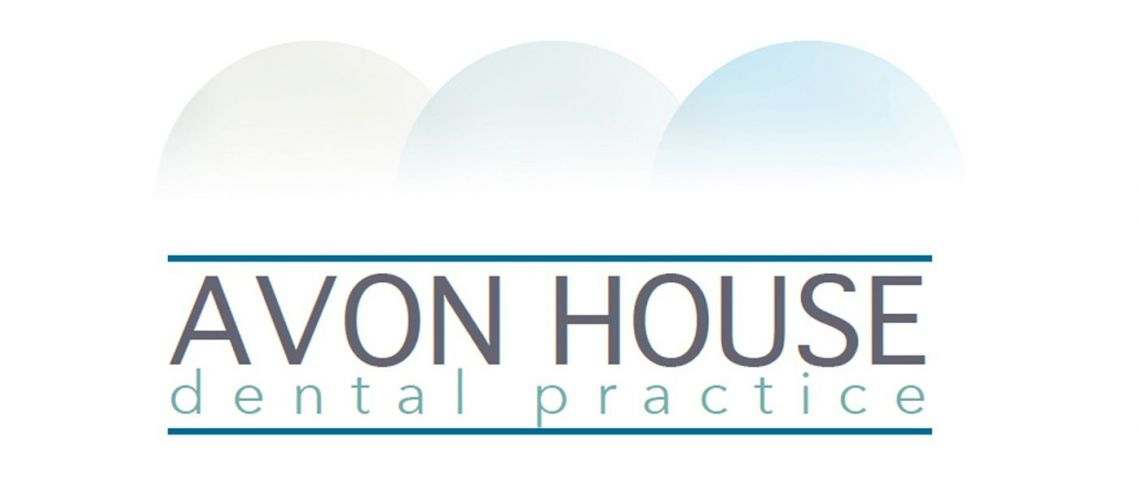 Avon House Dental Practice