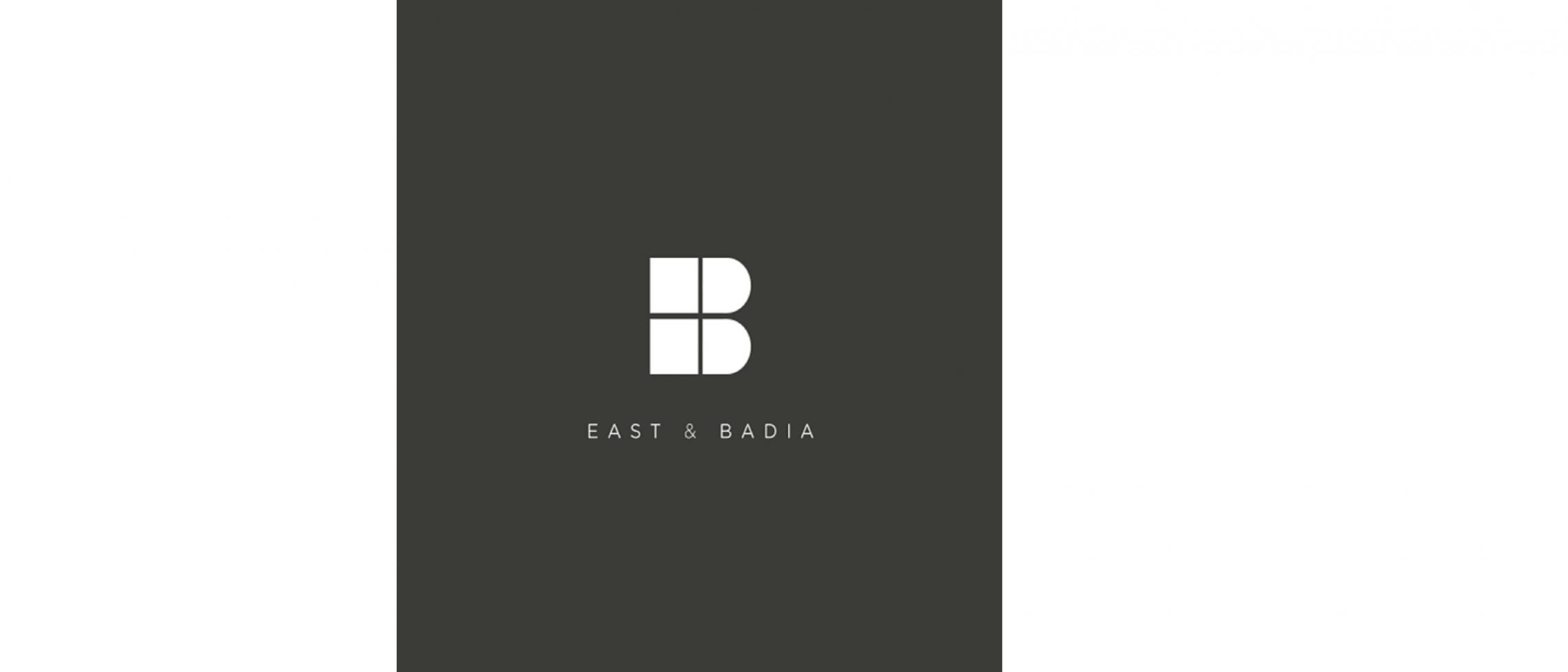 East and Badia Facial Plastics