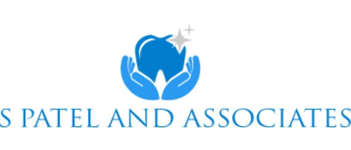S Patel & Associates