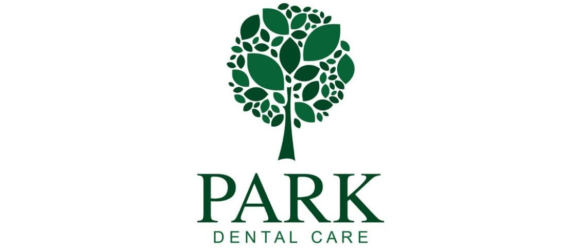Park Dental Care