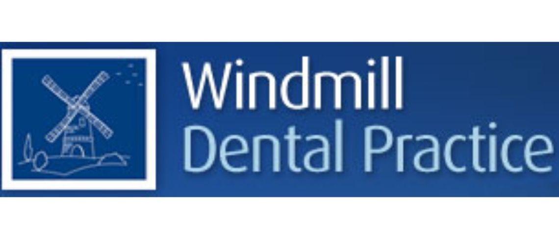 Windmill Dental Practice