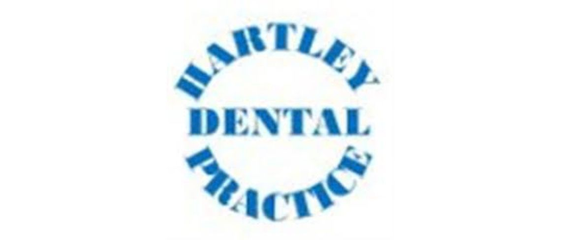 Hartley Dental