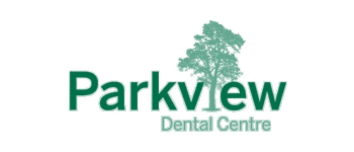 Park View Dental Centre