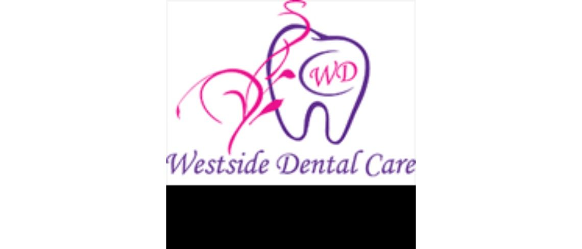 Westside Dental Care