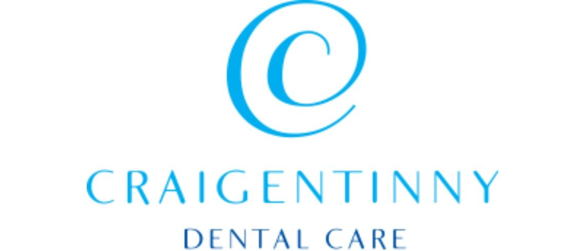 Craigentinny Dental Care