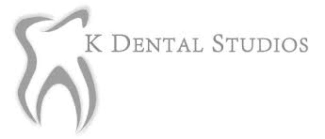 K Dental Studios