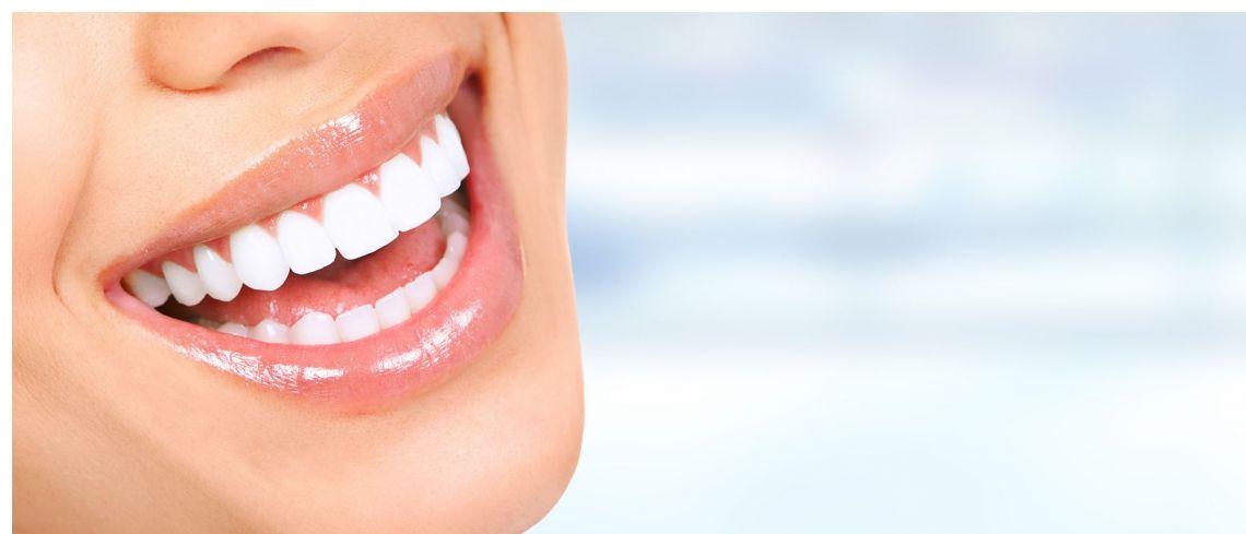 Elvet Dental Practice