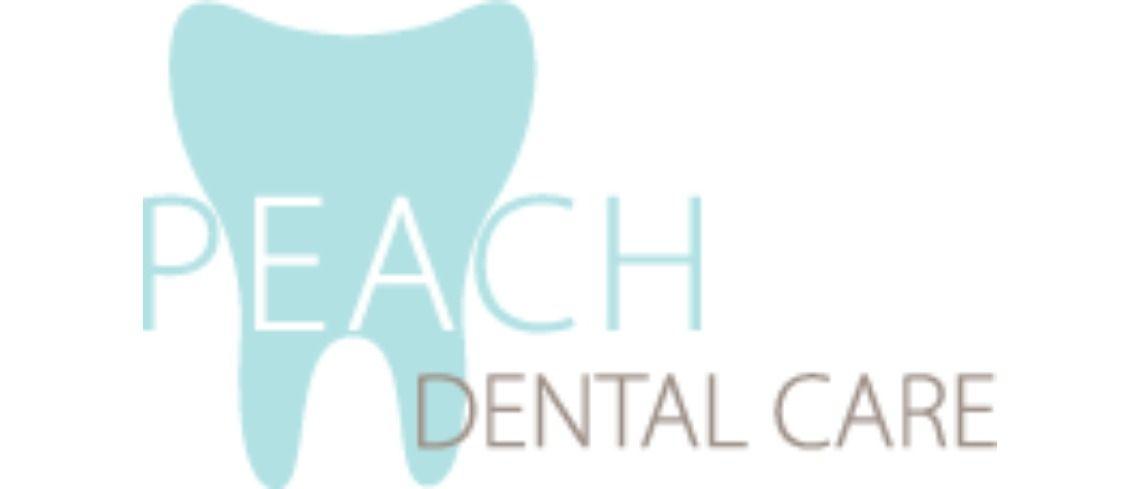 Peach Dental Care