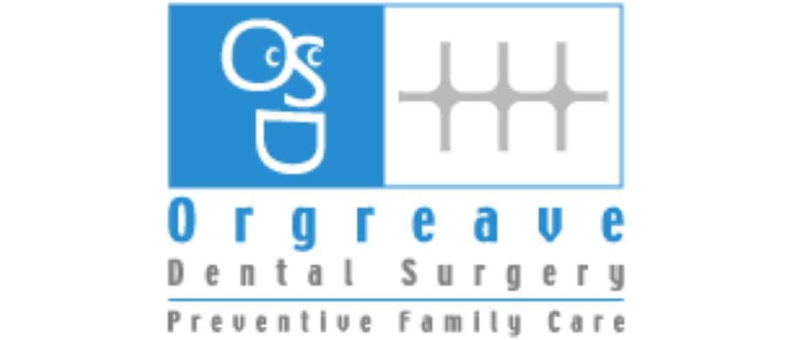 Orgreave Dental Surgery