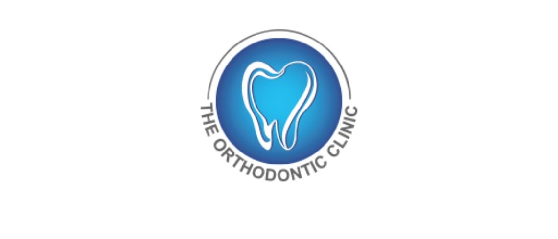 The Orthodontic Clinic