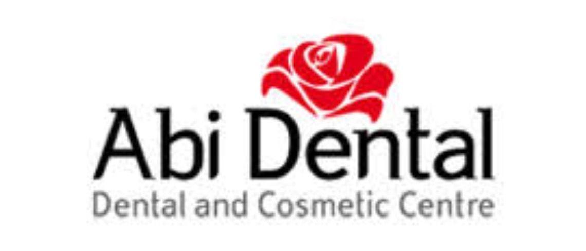 Abi Dental