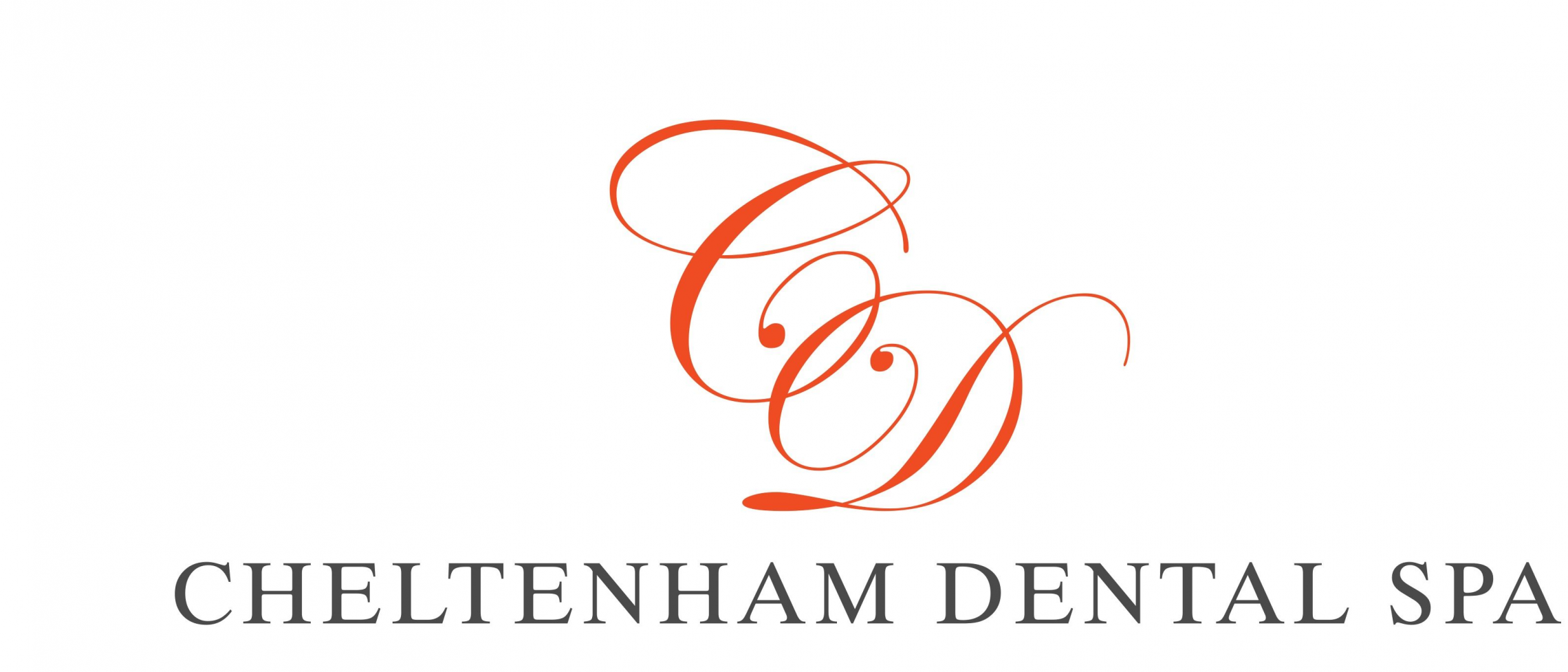 Cheltenham Dental Spa and Implant Clinic
