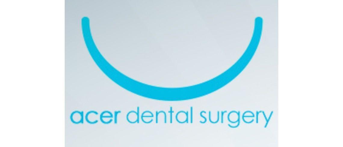 Acer Dental