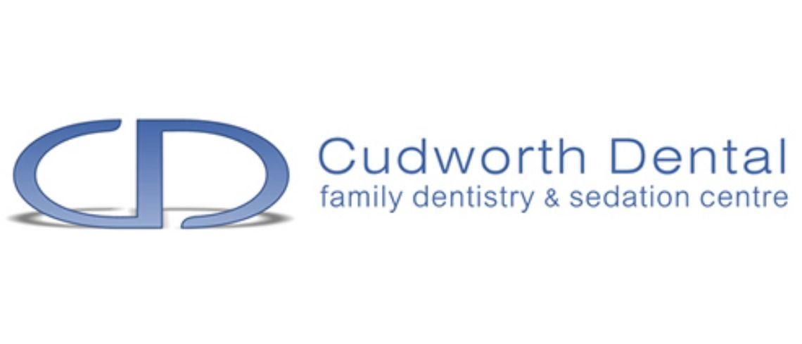 Cudworth Dental