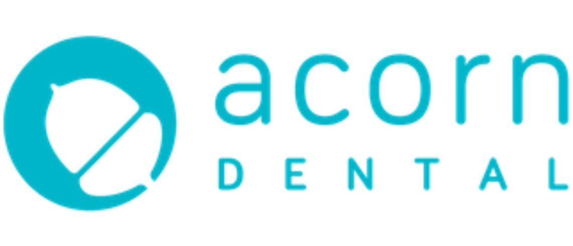 Acorn Dental Practice