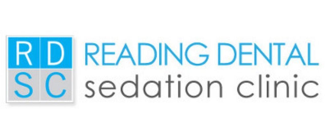 Reading Dental Sedation Clinic