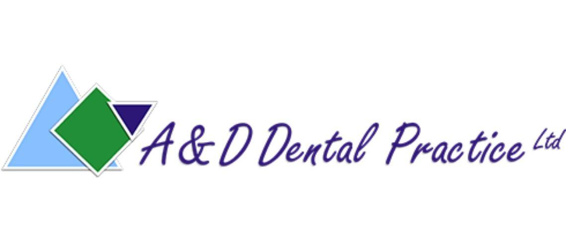 A & D Dental Practice
