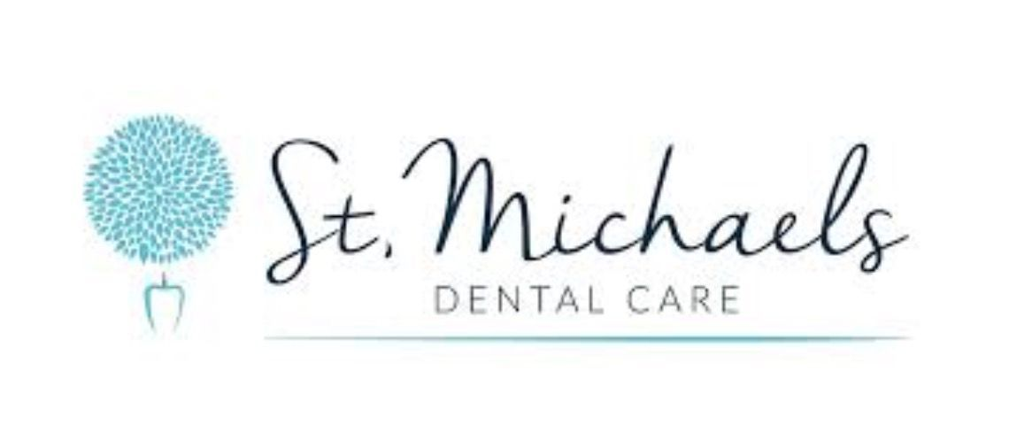St Michael's Dental Care