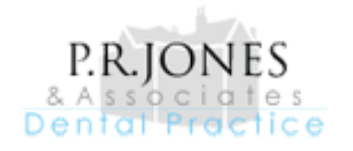 P R Jones Dental