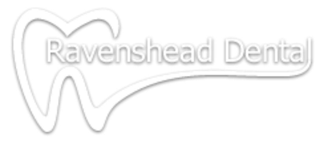 Ravenshead Dental Practice