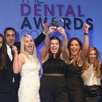 Alexandra Dental Care