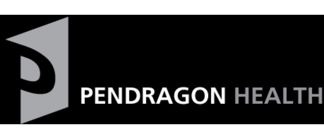 Pendragon Health