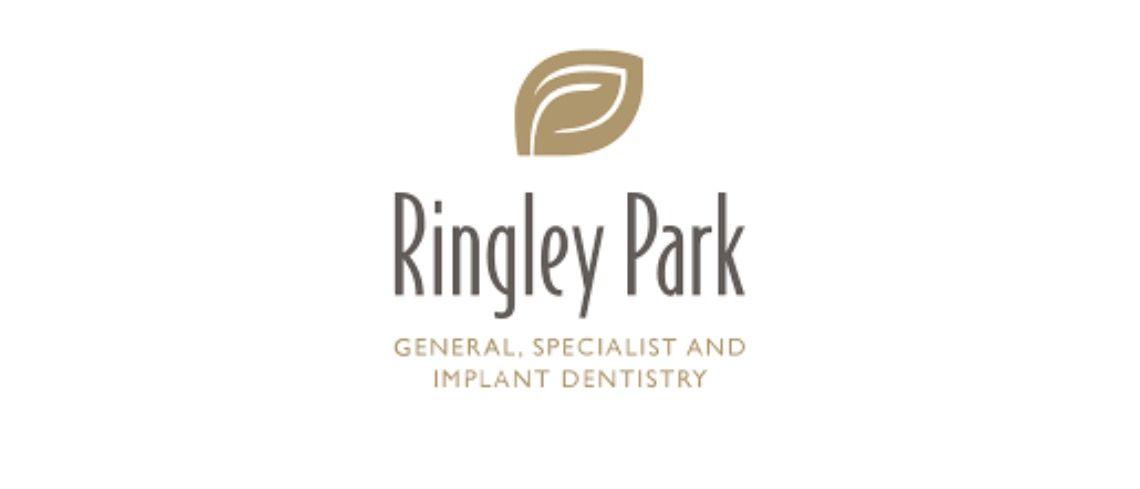 Ringley Park