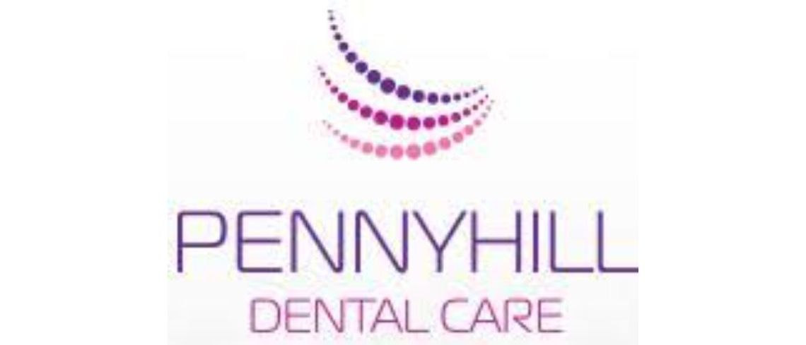 Pennyhill Dental Care