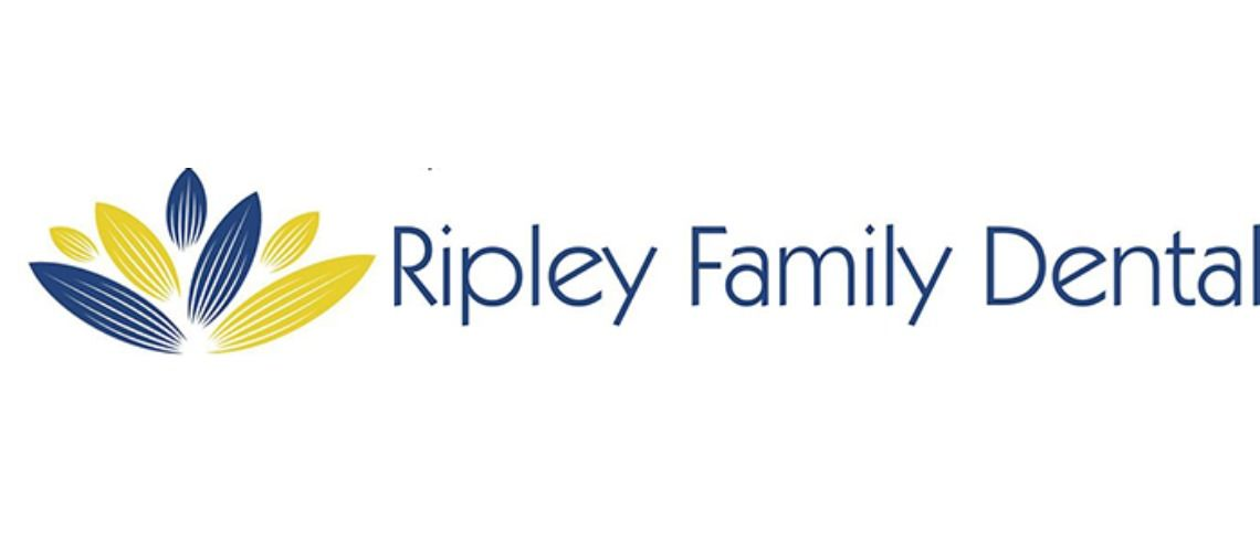 The Ripley Family Dental Centre