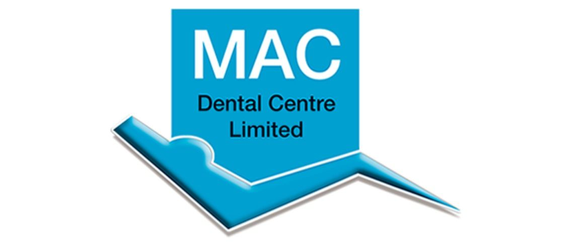 MacDental