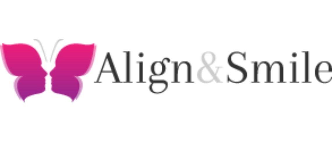 Align & Smile