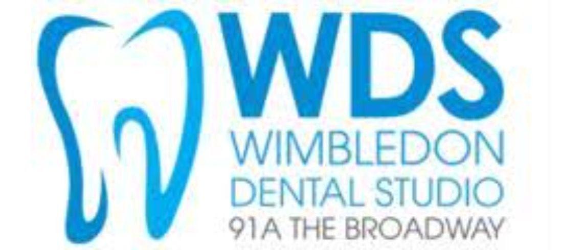 Wimbledon Dental Studio