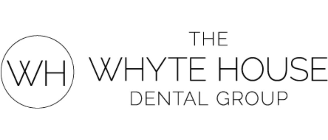 The Whyte House Dental Surgery