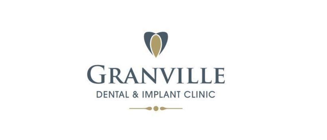 Granville Dental & Implant clinic