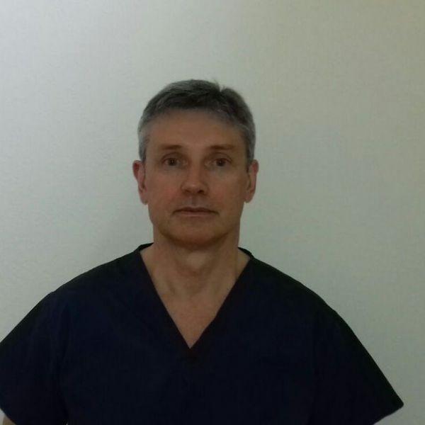 Neil Kilpatrick