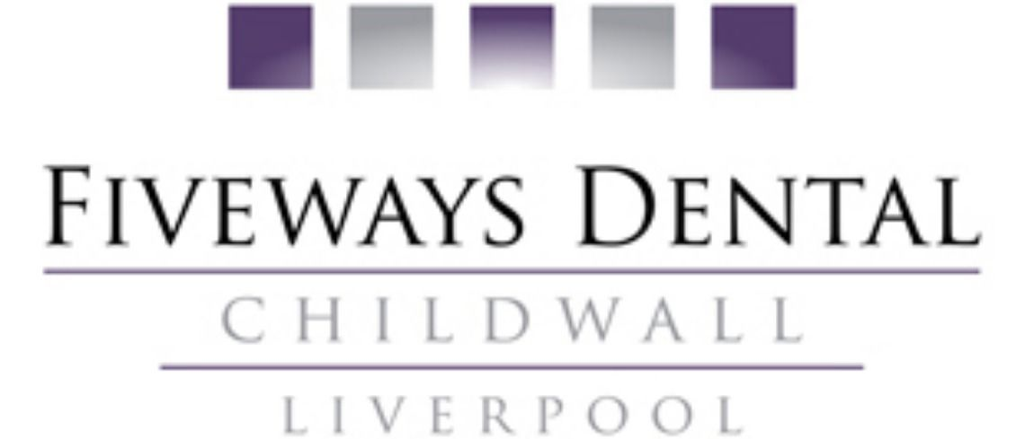 Fiveways Dental Practice