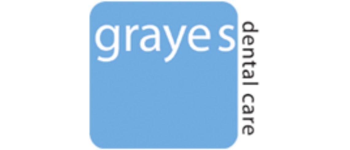 Grayes Dental Care