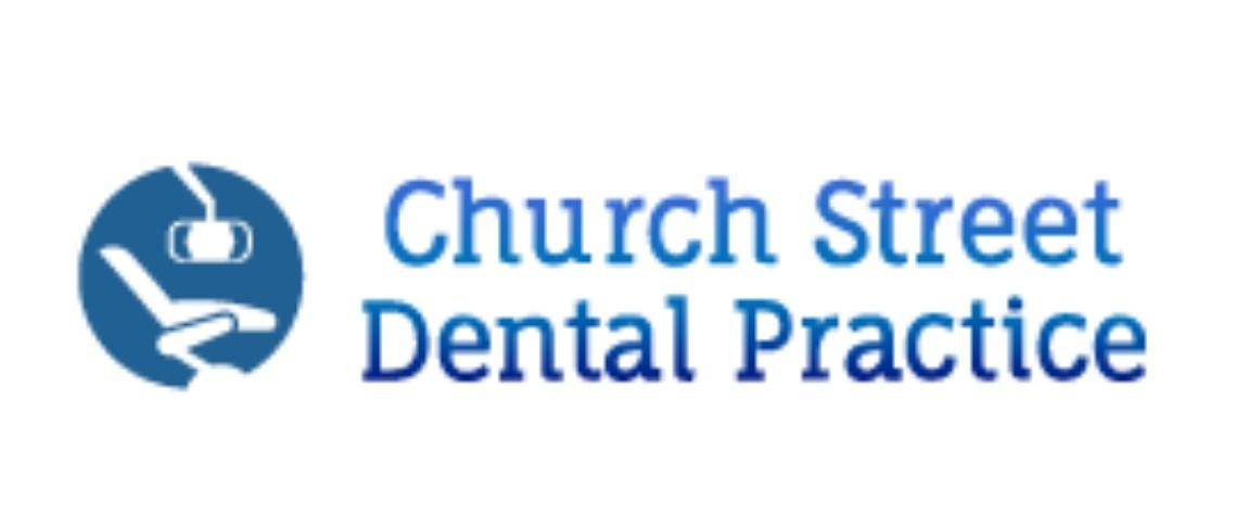 Church Street Dental Practice