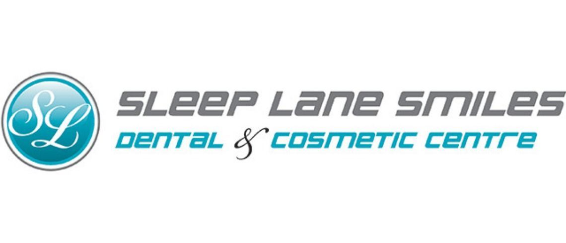 Sleep Lane Smiles Dental and Cosmetic Centre