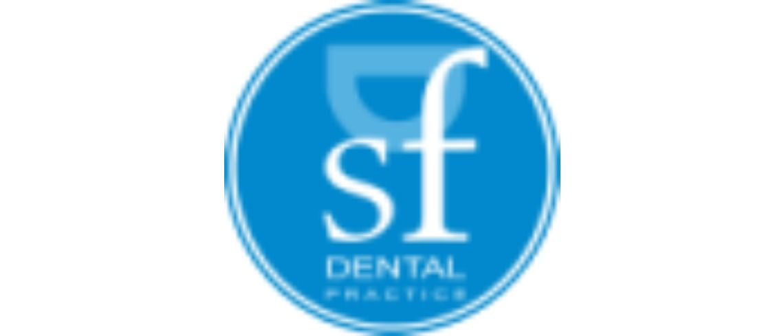SF Dental Practice