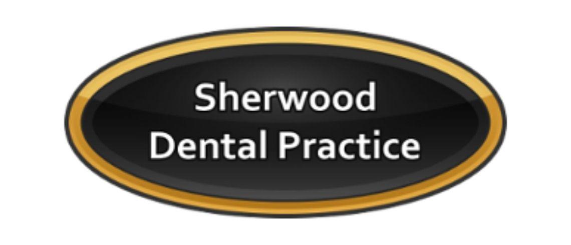 Sherwood Dental Practice