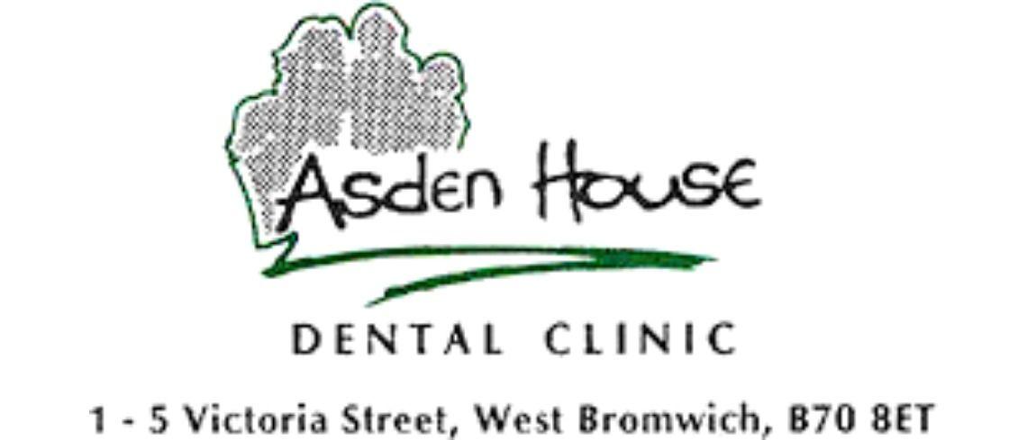Asden Dental