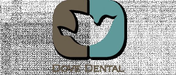 Dove Dental
