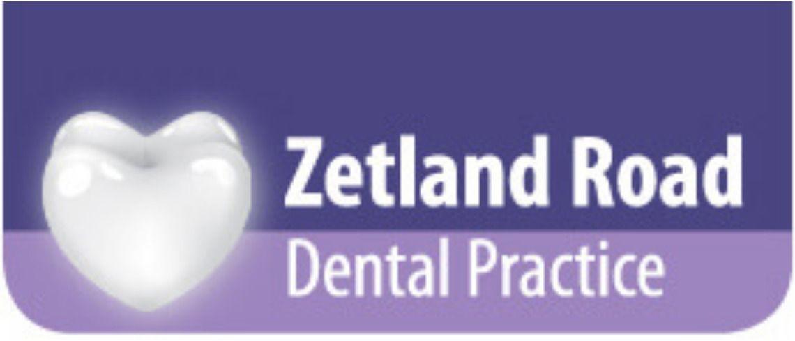 Zetland Road Dental Practice